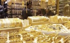 طلا چقدر گران خواهد شد؟