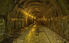 افزایش 14 برابری تولید طلا در کشور