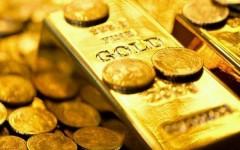 پیشبینی قیمت طلا در هفته اول شهریور