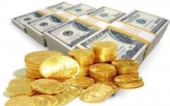 تحلیل و پیش بینی دلار، طلا و بورس
